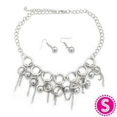 138_Neck-Silverit03May-Box05