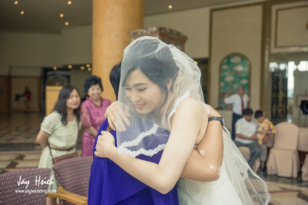 婚攝,楊梅,揚昇,高爾夫球場,揚昇軒,婚禮紀錄,婚攝阿杰,A-JAY,婚攝A-JAY,婚攝揚昇-089