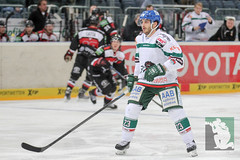 """DEL15 Kölner Haie vs. Augsburg Panthers 10.12.2014 052.jpg • <a style=""""font-size:0.8em;"""" href=""""http://www.flickr.com/photos/64442770@N03/16027314641/"""" target=""""_blank"""">View on Flickr</a>"""