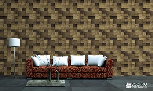 the world 39 s best photos of 3d and dekoration flickr hive mind. Black Bedroom Furniture Sets. Home Design Ideas