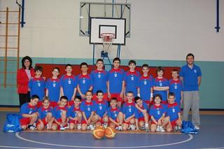 foto basket 2