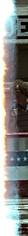3e-190 (ndpa / s. lundeen, archivist) Tags: nick dewolf nickdewolf 3e reel3e color photographbynickdewolf july 1980 1980s film 35mm aspen colorado july4th 4thofjuly people festivities parade 4thofjulyparade centennial aspencentennial 18801980 100thbirthday partial beginningofroll beginningoftheroll mainstreet westend man microphone hotel jerome hoteljerome summer blur