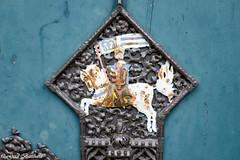 GeBu_2014_12933 (Gerd Burchard) Tags: germany deutschland europa europe hessen cityhall eu townhall rathaus marburg europeanunion europischeunion