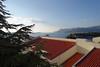 croatia  DSC00523 (Rolf Kamras) Tags: view croatia dubrovnik seaview argosy valmar babinkuk hotelvalmarargosy