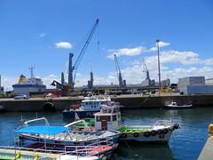 Valparaíso-48