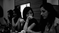 (baptiste.paul_btmn) Tags: blackandwhite bw film japan analog 50mm tokyo olympus om2 argentique tx400 om2sp