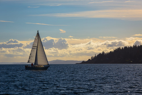 winter clouds sailboat canon landscape washington unitedstates kingston pacificnorthwest pugetsound canon70200f4l kitsapcounty canonef70200mmf4lisusm canon6d canoneos6d