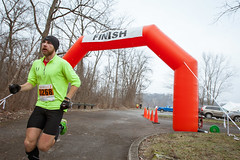 """The Huff 50K Trail Run 2014 • <a style=""""font-size:0.8em;"""" href=""""http://www.flickr.com/photos/54197039@N03/16162236946/"""" target=""""_blank"""">View on Flickr</a>"""