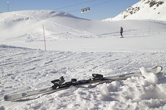 150101_006 (123_456) Tags: schnee snow ski france alps les trois de three 2000 sneeuw val snowboard neige frankrijk alpen savoie wintersport thorens valleys piste 3v menuires vallees ancolie alpages reberty setam sevabel