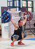 _RWM7454 (Rob Macklem) Tags: canada championship bc jeremy meredith olympic weightlifting provincial