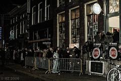 Eurosonic Noorderslag 2006