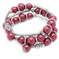 643_br-pinkkitasept-box05