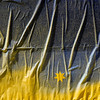 "Setting Star (jaxxon) Tags: light abstract macro texture window yellow dark square lens stars prime star nikon paint time surface spray plastic micro fixed abstraction 28 mm nikkor peelingpaint protection wrinkles wrinkle splatter f28 squared vr afs spatter 105mm 105mmf28 d610 nikor f28g gvr jaxxon 105mmf28gvrmicro nikkor105mmf28gvrmicro nikon105mmf28gvrmicro jacksoncarson nikond610"""
