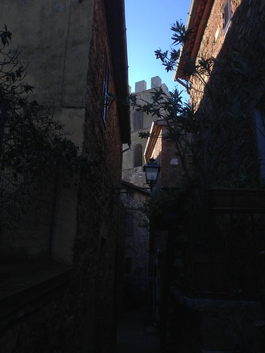 Montemerano (3)