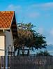 Rachel House, Kfar Hananya, Galilee