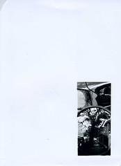 Laboratorio astrazione 2 (Thea.twinings - Crisvaz) Tags: stampe cameraoscura astrazioni politenata