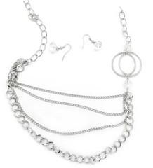 5th Avenue White Necklace P2610A-2 (Veronica Sanchez's conflicted copy 2014-04-06)