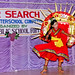 """STARSEARCH 2014 • <a style=""""font-size:0.8em;"""" href=""""http://www.flickr.com/photos/127170821@N08/16227906782/"""" target=""""_blank"""">View on Flickr</a>"""