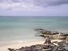 Viejo muelle (Alveart) Tags: island colombia bolivar cordoba caribbean caribe puertolimon suramérica lationamerica islafuerte alveart puertolimonislafuerte luisalveartisla