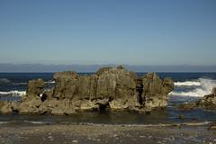 MAR CANTBRICO (stavlokratz) Tags: espaa asturias barro concejodellanes