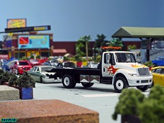Hot on the Scene with Fast Towing (Phil's 1stPix) Tags: olympus hobby replica collectible diorama scalemodel diecast firstpix mysticbeach diecastmodel diecasttruck diecastcollection 164scale diecastcollectible fictionalcity 164diecast 1stpix greenlightdiecast diecastdiorama 164scalediorama 164vehicle towtruckdiecast 164diorama dioramalayout internationaldurastar4400 baynardcounty 164scalecity 164automobile 164diecastcity diecastcity rollbacktowtruck newdioramalayout newmysticbeach mysticbeachlayout dioramaproject phils1stpix greenlightdiecastdurastar4400 durastarrollbackwrecker fasttowingrollback fasttowingmysticbeach customtowtruckdiecast