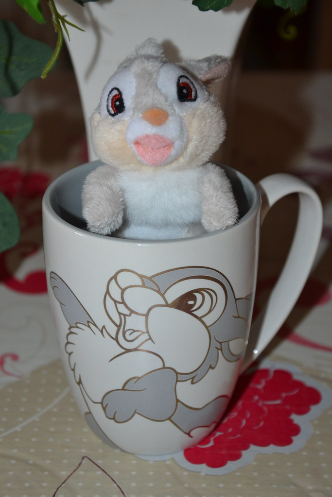 Mug Of Photos And Flickr Best Bunny World's Mind Hive The 1FKlJc