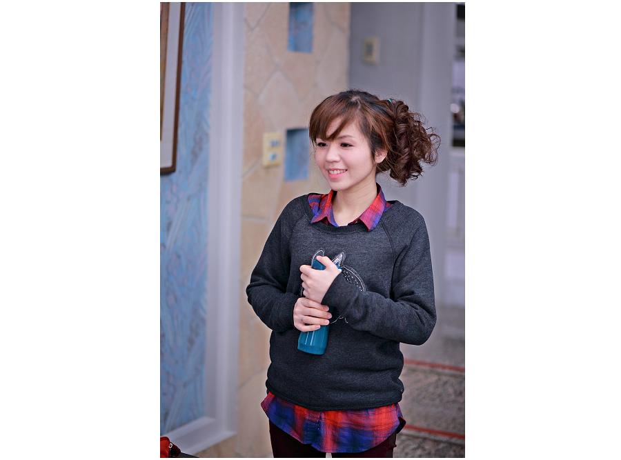 1227_Blog_004.jpg