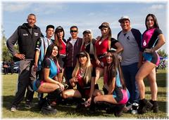 El Corcel De Fierro 082 (Ariel PH 2015) Tags: car autos tuning pitbabe fierro racequeen corcel edecanes promotoras promotora edean tuninng corceldefierro