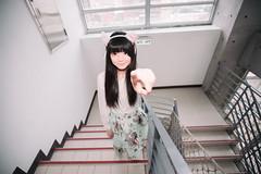 (sm27077316) Tags: boy me girl canon li taiwan iso taipei 18  meng      6d                     jyun               godox