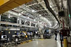 Lightspeed (Michael J. Linden) Tags: doe departmentofenergy anl nationallaboratory