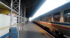 http://members.virtualtourist.com/m/pb/138b81/ #Asia #travel #Malaysia #johor #sehamat #railway # # # # # # #holiday (soonlung81) Tags: travel holiday asia railway malaysia   johor     sehamat