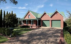 46 Simkin Crescent, Kooringal NSW