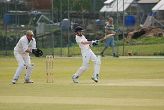 "Menston (H) in Chappell Cup on 8th May 2016 • <a style=""font-size:0.8em;"" href=""http://www.flickr.com/photos/47246869@N03/26832784961/"" target=""_blank"">View on Flickr</a>"