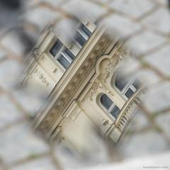 viennese reflections (ewaldmario) Tags: vienna reflection architecture mirror nikon floor d800 ewaldmario