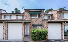 41/109 Stewart Avenue, Hammondville NSW