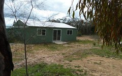 Lot 17 Carinya Estate, Boorowa NSW