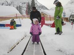 IXX_3825 (acme) Tags: snow eliza lech
