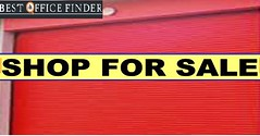 Buy 900 SqFt- Commercial Shop in West Delhi (bestofficefinder) Tags: office property best commercial finder agents realestateagents
