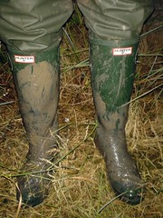 From the archives... (essex_mud_explorer) Tags: mud boots bib rubber estuary wellington hunter wellingtonboots welly wellies muddy rubberboots rainwear saltmarsh wellingtons waterproof rainboots bibandbraces hunterboots