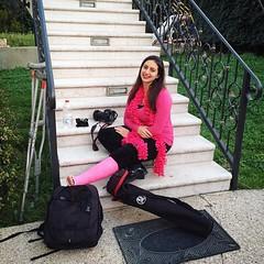 rasha_11931286259_ (cb_777a) Tags: broken foot israel toes palestine leg cast ankle