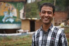 _MG_2876 (Mark S Weaver) Tags: kathmandu nepa
