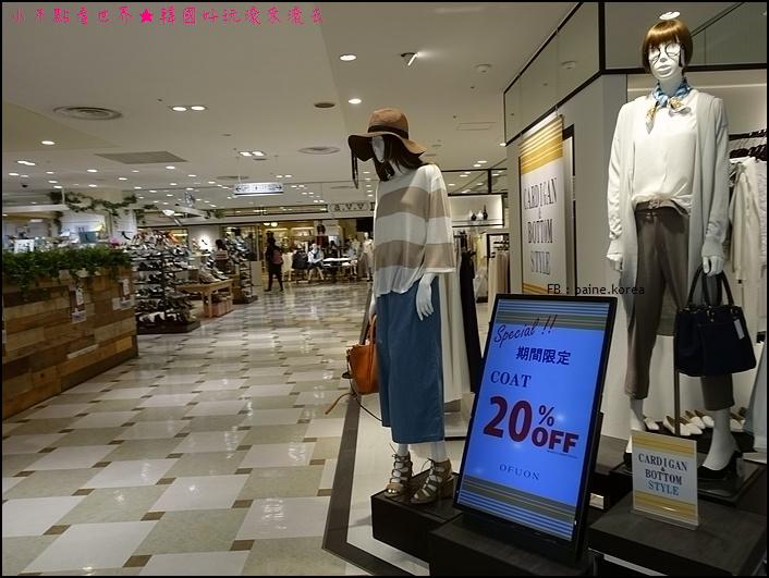 錦系町KIT mall (12).JPG