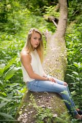 DSC_2650 (stephenvance) Tags: nikon d600 beautiful girl woman pretty portrait model actress dancer trinity tiffany