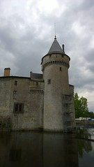 WP_20160516_16_39_33_Pro__highres (chad.rach) Tags: château montesquieu gironde brède