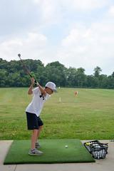 South Germantown Driving Range (Montgomery Parks, MNCPPC) Tags: golf driving range southgermantownrecreationalpark