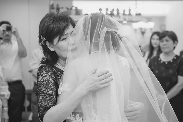 台北婚攝, 婚禮攝影, 婚攝, 婚攝守恆, 婚攝推薦, 維多利亞, 維多利亞酒店, 維多利亞婚宴, 維多利亞婚攝, Vanessa O-66