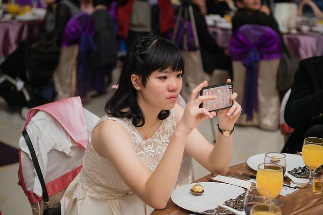 台北婚攝, 和璞飯店, 和璞飯店婚宴, 和璞飯店婚攝, 婚禮攝影, 婚攝, 婚攝守恆, 婚攝推薦-127