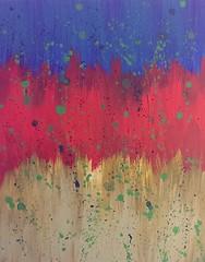 unconventionalpaintings.com (unconventional_paint) Tags: acrylic acrylicpainting abstract abstractart abstractpainting canvas paint painting art artistsofflickr artwork modern modernart contemporary contemporaryart fineart wallart homedecor lasvegasart lasvegasartist
