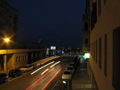 IMG_4079 (T.J. Jursky) Tags: split night dalmatia adriatic croatia canon europe tonkojursky