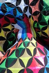 Colour (jmaxtours) Tags: toronto colour rainbow nps nathanphillipssquare torontoontario